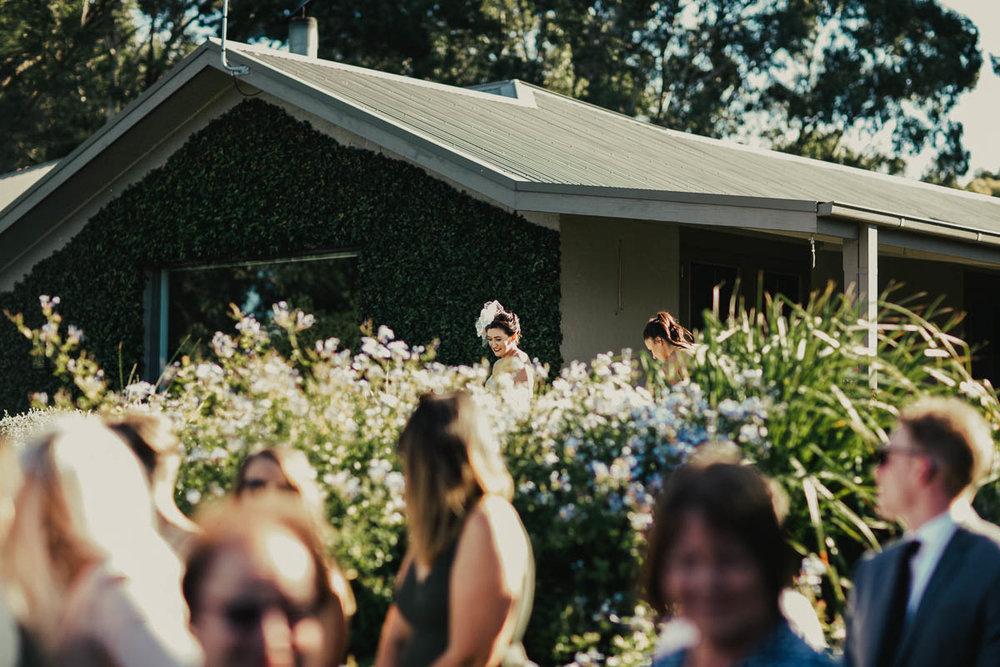 Shannon & Kate Mantons Creek Wedding Photographer-55.jpg