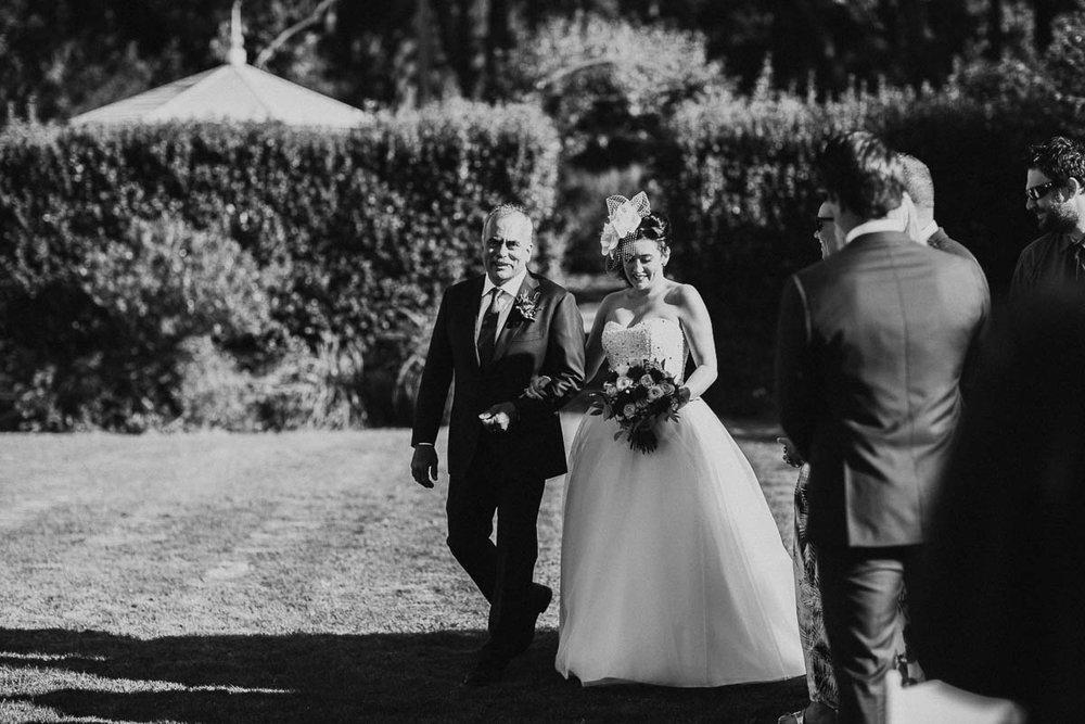 Shannon & Kate Mantons Creek Wedding Photographer-56.jpg