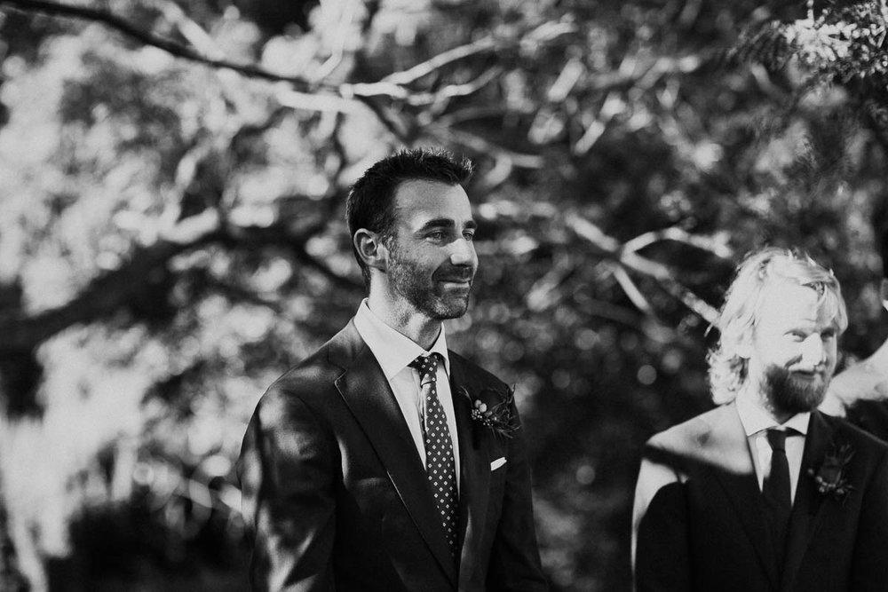 Shannon & Kate Mantons Creek Wedding Photographer-58.jpg