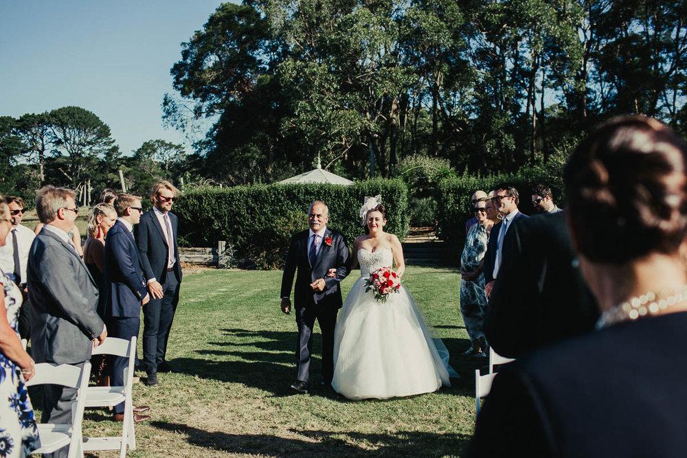 Shannon & Kate Mantons Creek Wedding Photographer-57.jpg