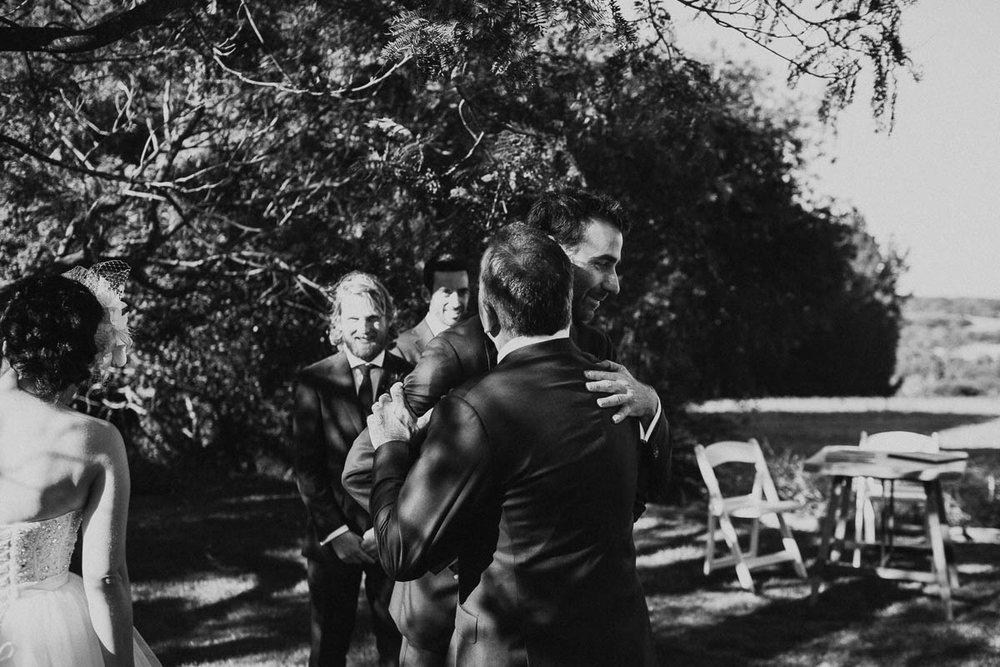 Shannon & Kate Mantons Creek Wedding Photographer-59.jpg