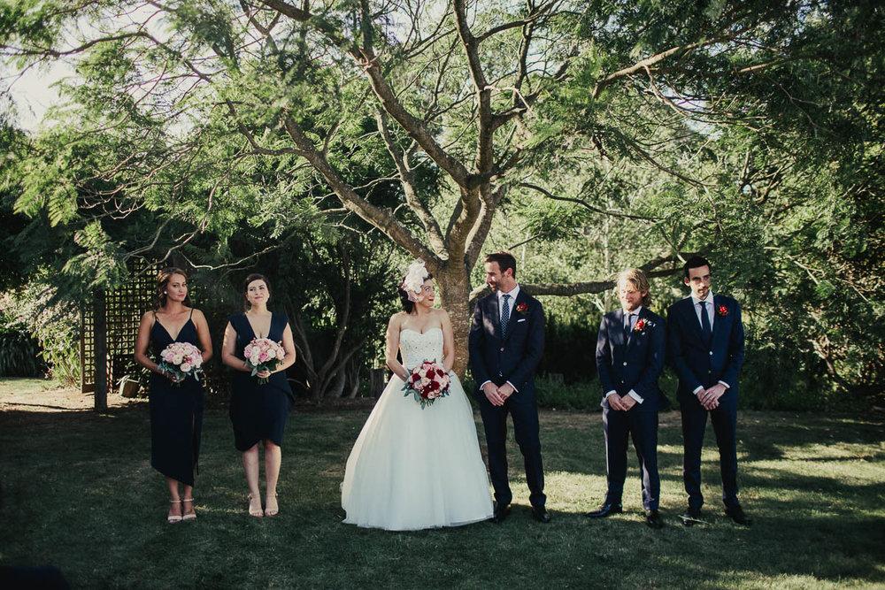 Shannon & Kate Mantons Creek Wedding Photographer-60.jpg