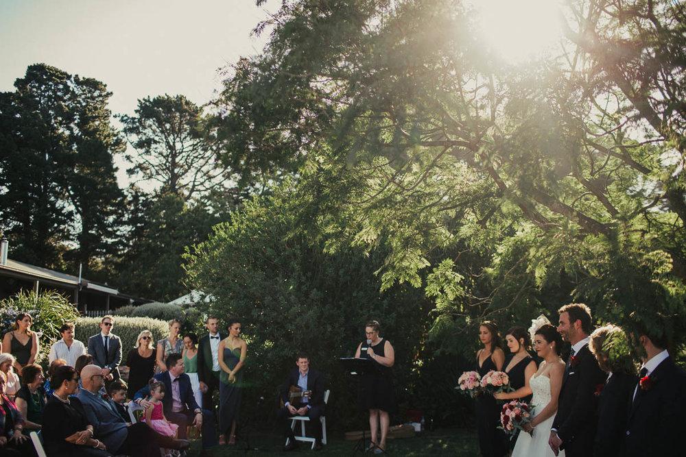 Shannon & Kate Mantons Creek Wedding Photographer-61.jpg