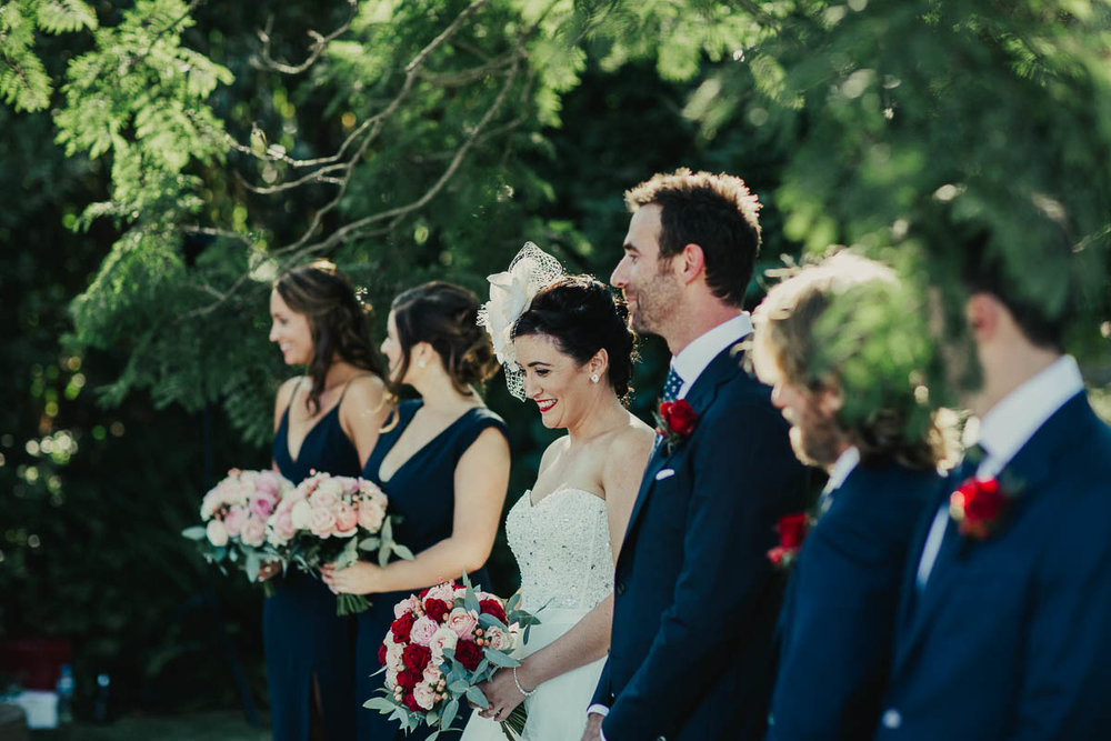 Shannon & Kate Mantons Creek Wedding Photographer-62.jpg
