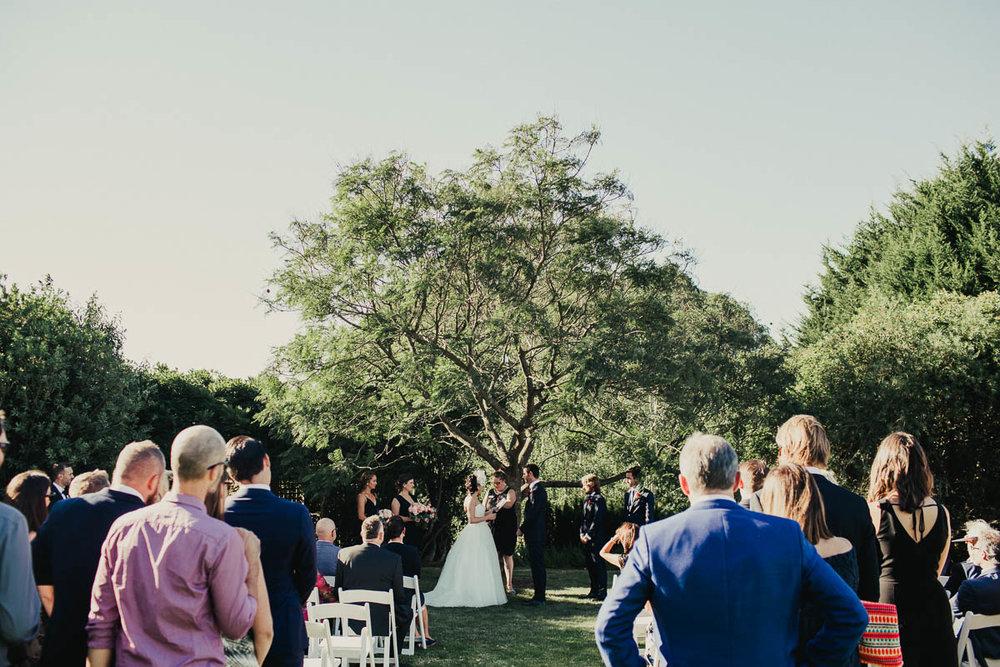 Shannon & Kate Mantons Creek Wedding Photographer-64.jpg