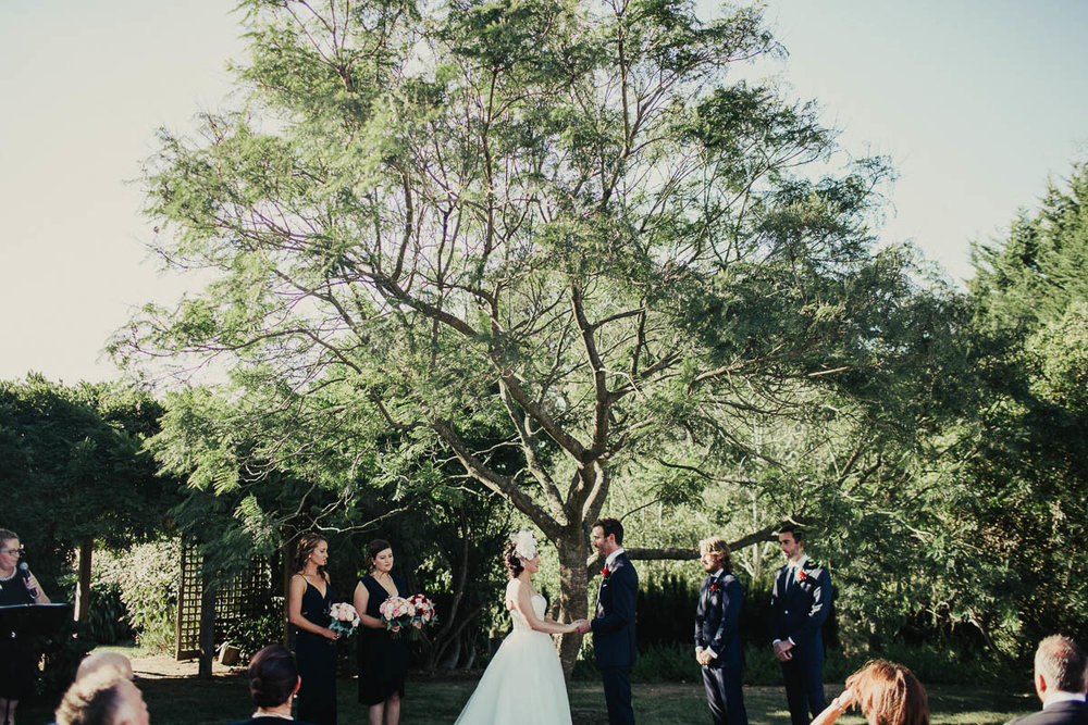 Shannon & Kate Mantons Creek Wedding Photographer-63.jpg