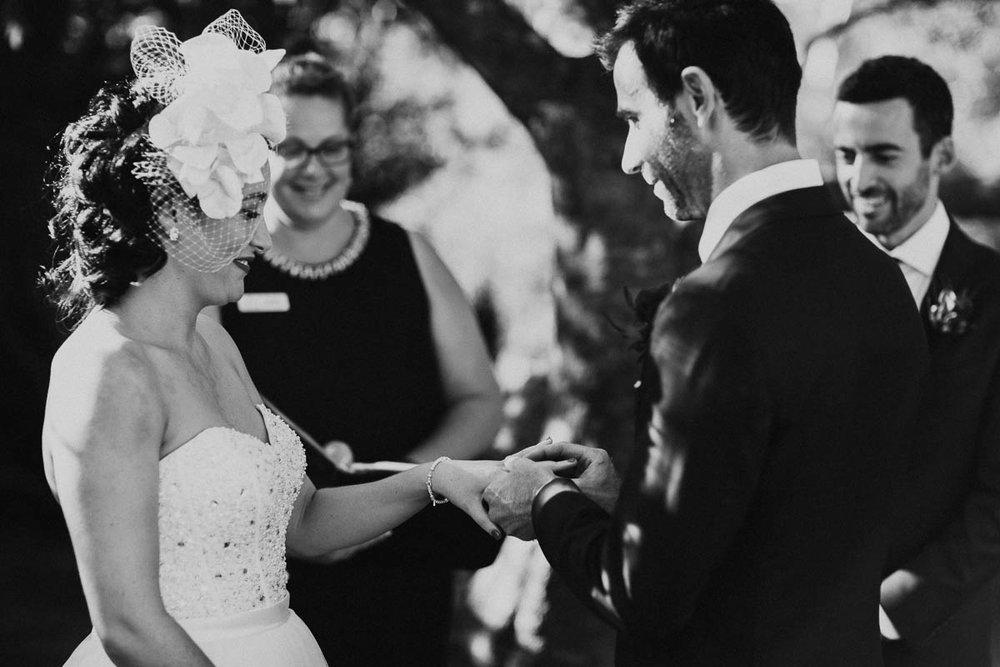 Shannon & Kate Mantons Creek Wedding Photographer-65.jpg