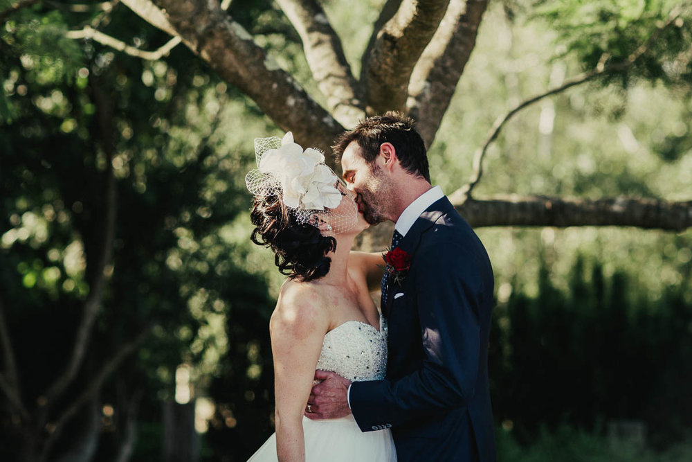 Shannon & Kate Mantons Creek Wedding Photographer-67.jpg
