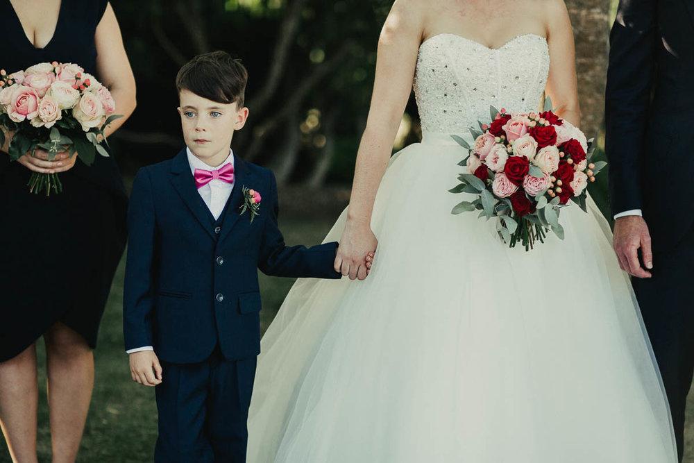 Shannon & Kate Mantons Creek Wedding Photographer-71.jpg