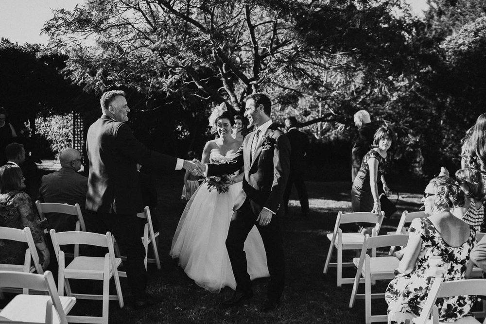 Shannon & Kate Mantons Creek Wedding Photographer-74.jpg