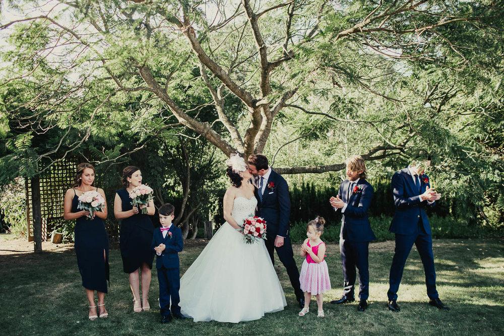Shannon & Kate Mantons Creek Wedding Photographer-73.jpg