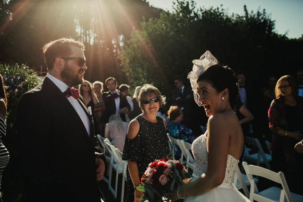 Shannon & Kate Mantons Creek Wedding Photographer-75.jpg