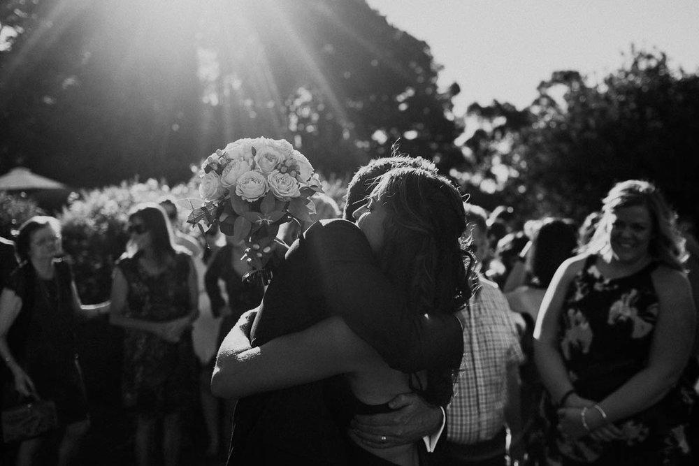 Shannon & Kate Mantons Creek Wedding Photographer-77.jpg