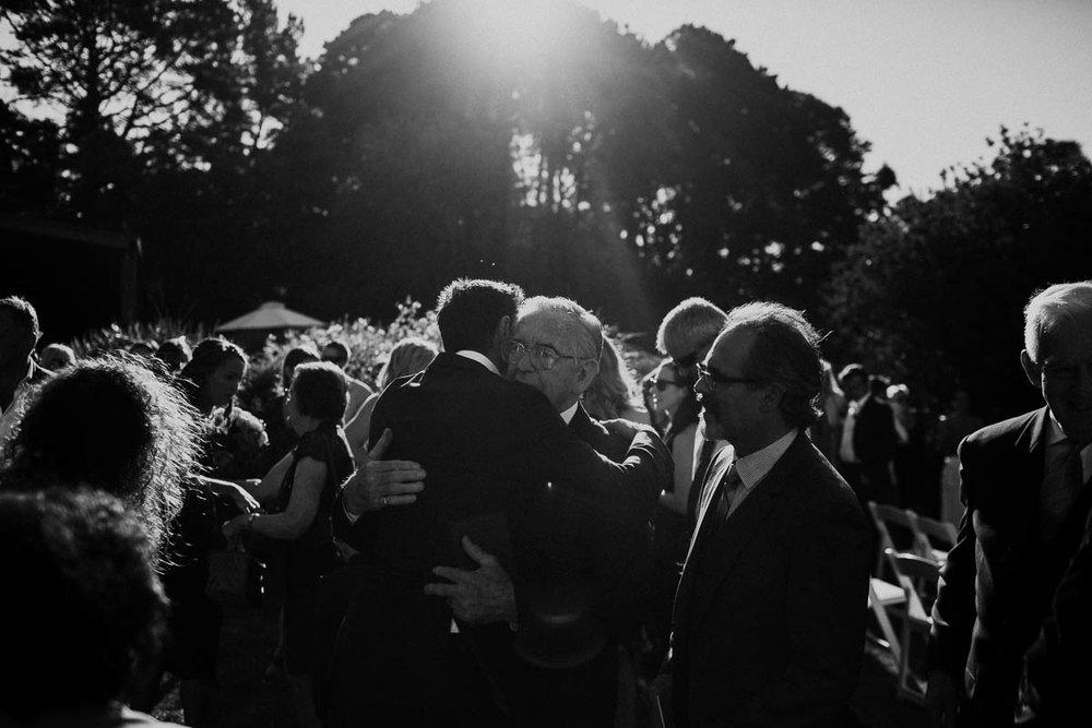 Shannon & Kate Mantons Creek Wedding Photographer-78.jpg