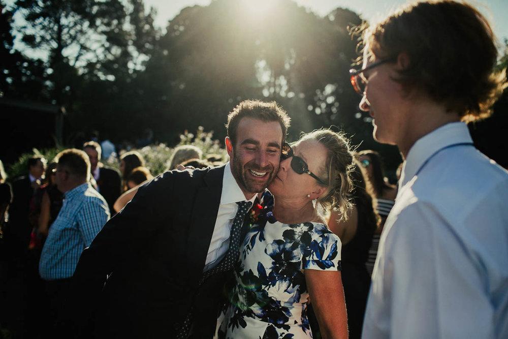 Shannon & Kate Mantons Creek Wedding Photographer-80.jpg