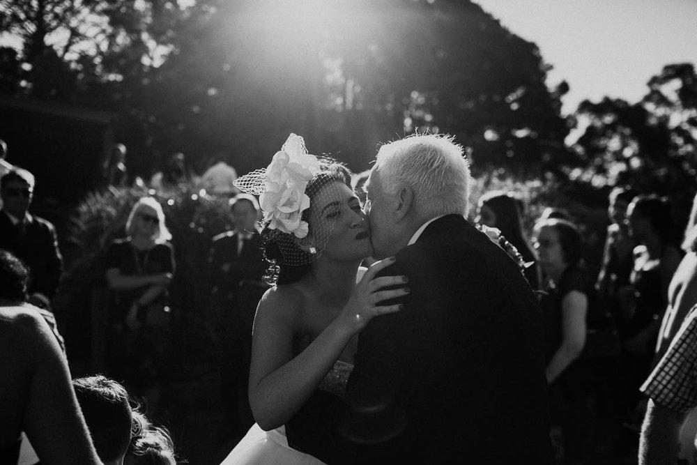 Shannon & Kate Mantons Creek Wedding Photographer-81.jpg