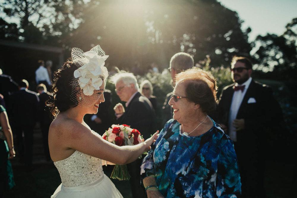 Shannon & Kate Mantons Creek Wedding Photographer-83.jpg