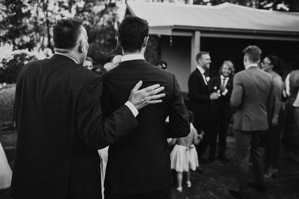 Shannon & Kate Mantons Creek Wedding Photographer-85.jpg