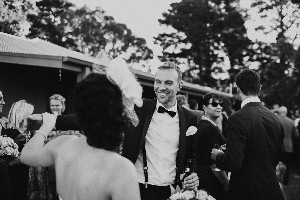 Shannon & Kate Mantons Creek Wedding Photographer-86.jpg