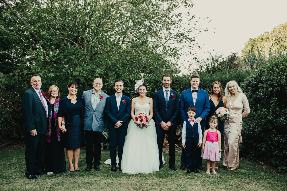 Shannon & Kate Mantons Creek Wedding Photographer-87.jpg