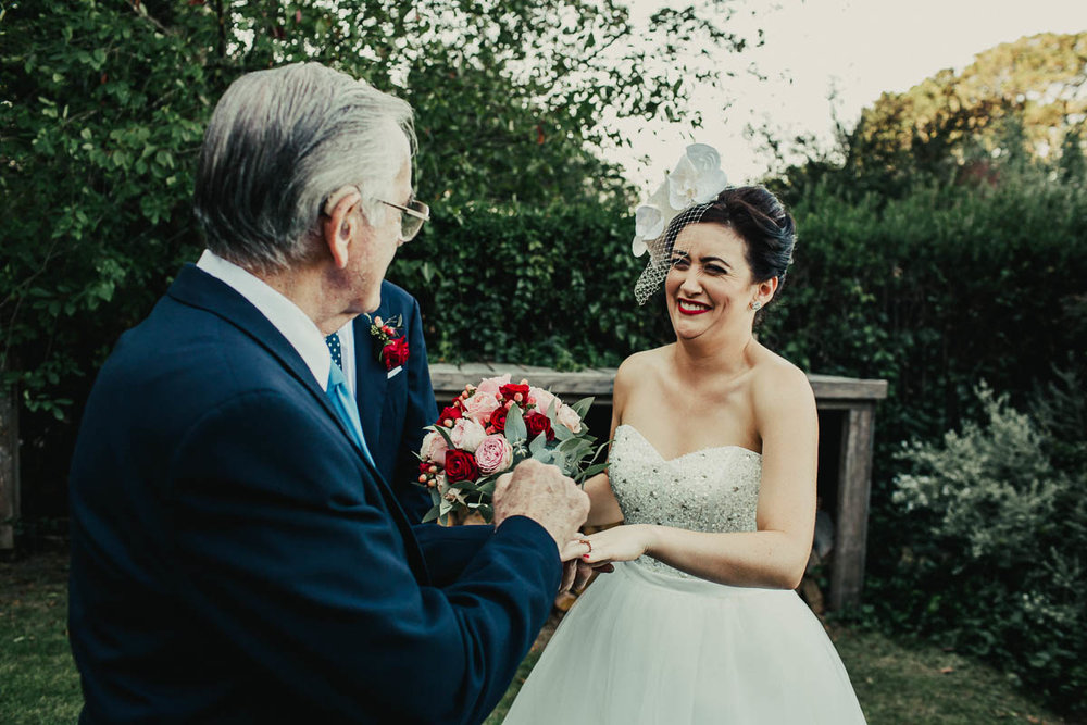 Shannon & Kate Mantons Creek Wedding Photographer-89.jpg