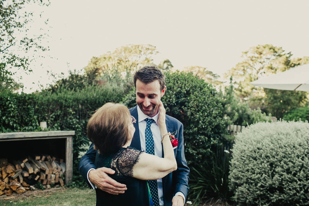 Shannon & Kate Mantons Creek Wedding Photographer-90.jpg
