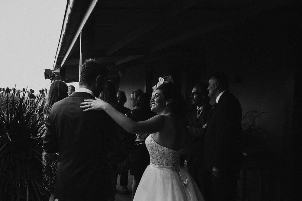 Shannon & Kate Mantons Creek Wedding Photographer-92.jpg