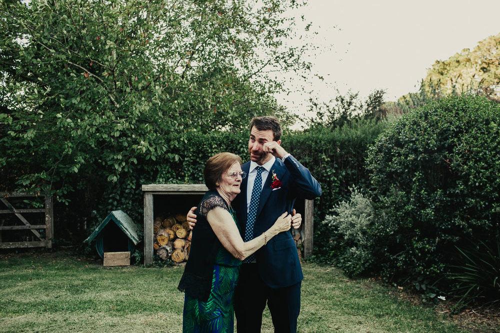 Shannon & Kate Mantons Creek Wedding Photographer-91.jpg