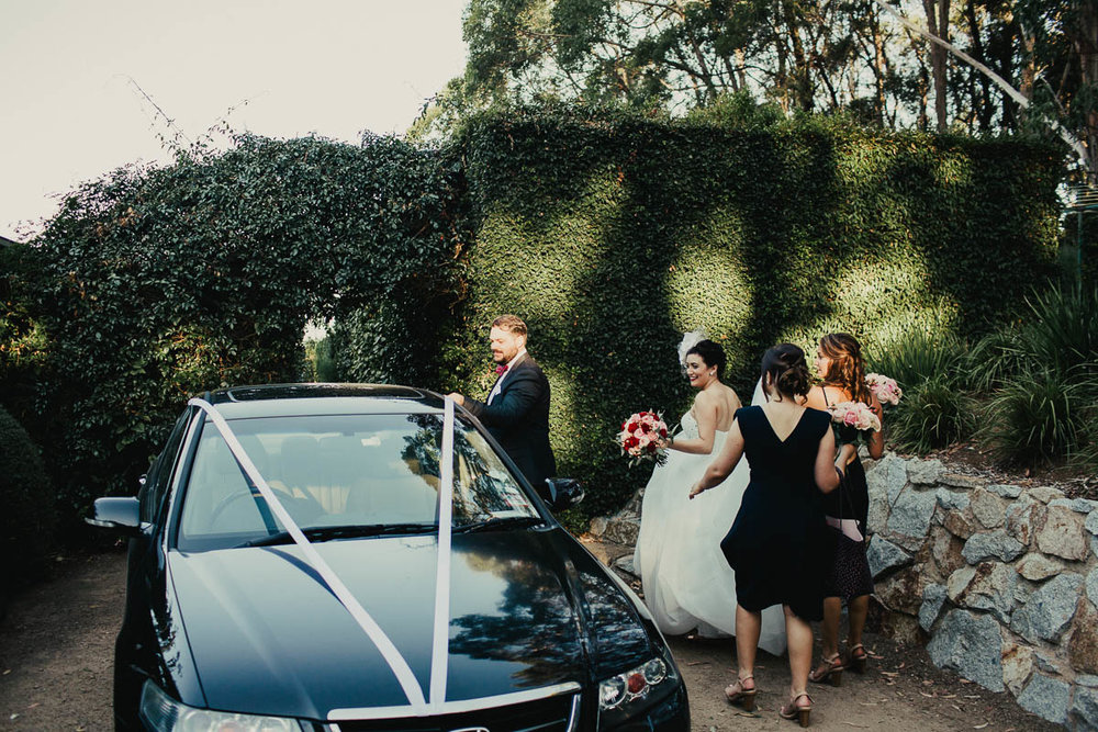 Shannon & Kate Mantons Creek Wedding Photographer-93.jpg
