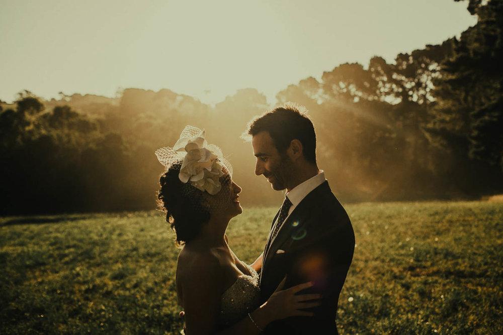 Shannon & Kate Mantons Creek Wedding Photographer-98.jpg