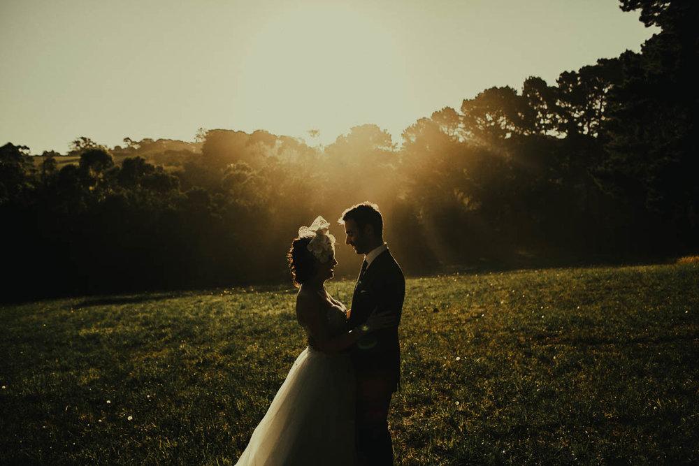 Shannon & Kate Mantons Creek Wedding Photographer-99.jpg
