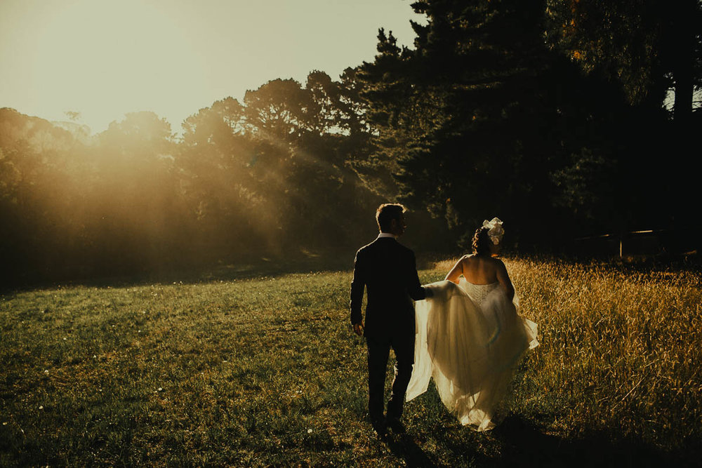 Shannon & Kate Mantons Creek Wedding Photographer-102.jpg