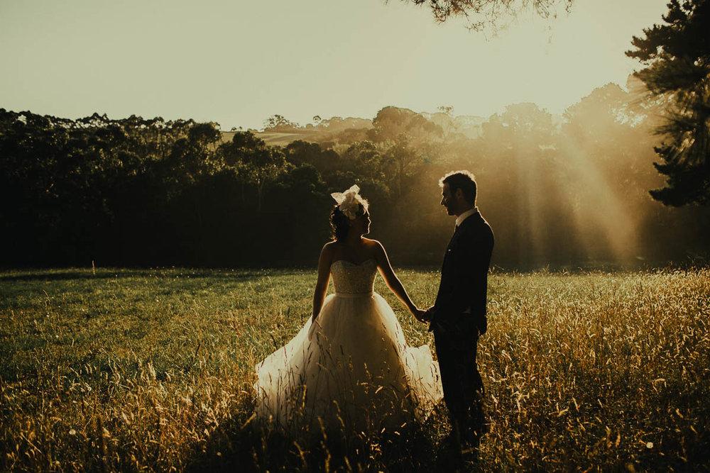 Shannon & Kate Mantons Creek Wedding Photographer-103.jpg