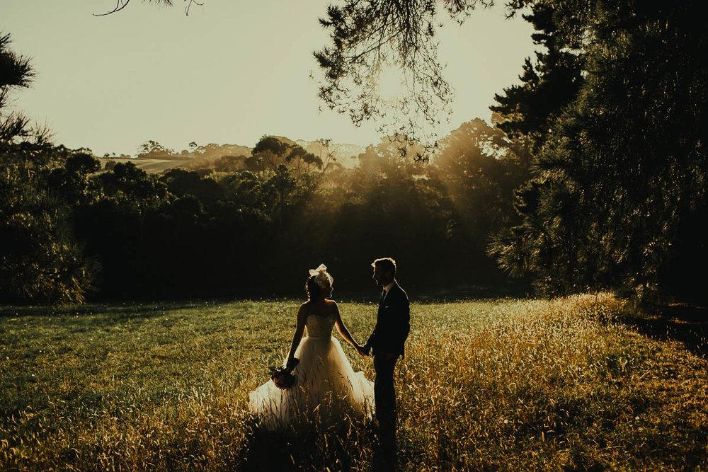 Shannon & Kate Mantons Creek Wedding Photographer-107.jpg