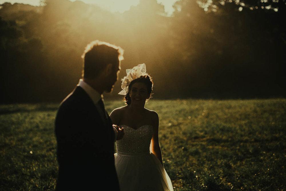 Shannon & Kate Mantons Creek Wedding Photographer-112.jpg