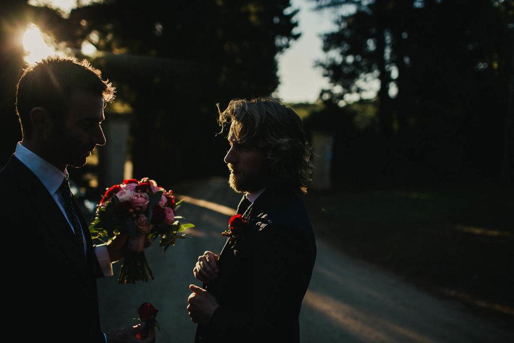 Shannon & Kate Mantons Creek Wedding Photographer-113.jpg