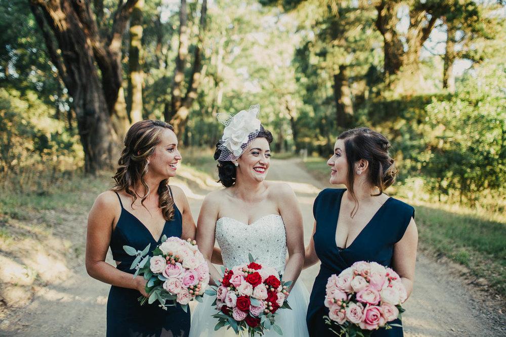Shannon & Kate Mantons Creek Wedding Photographer-114.jpg