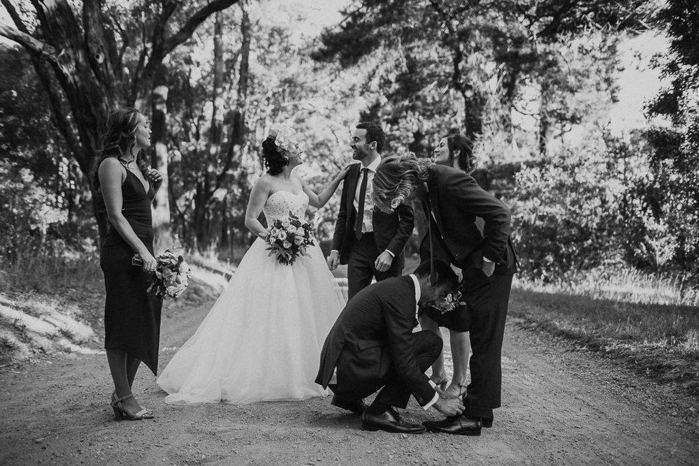 Shannon & Kate Mantons Creek Wedding Photographer-115.jpg