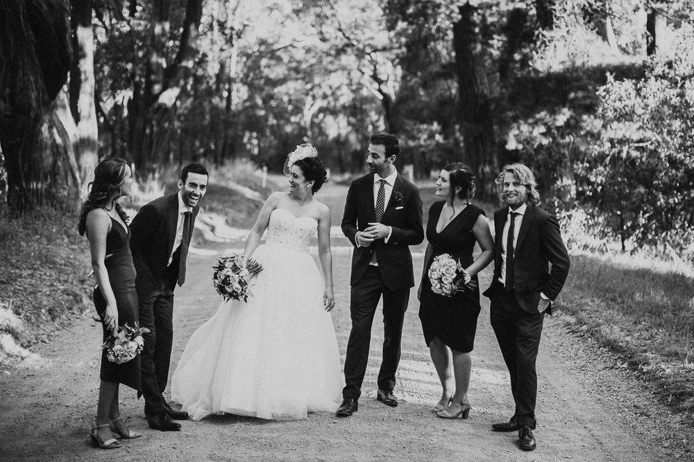 Shannon & Kate Mantons Creek Wedding Photographer-116.jpg