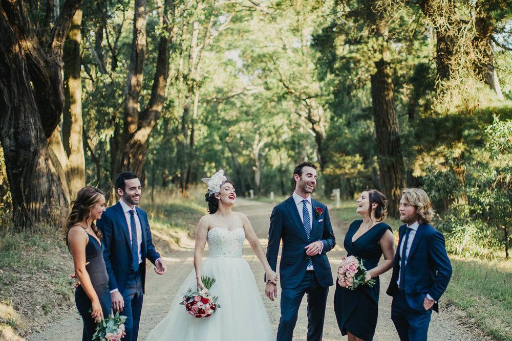 Shannon & Kate Mantons Creek Wedding Photographer-117.jpg