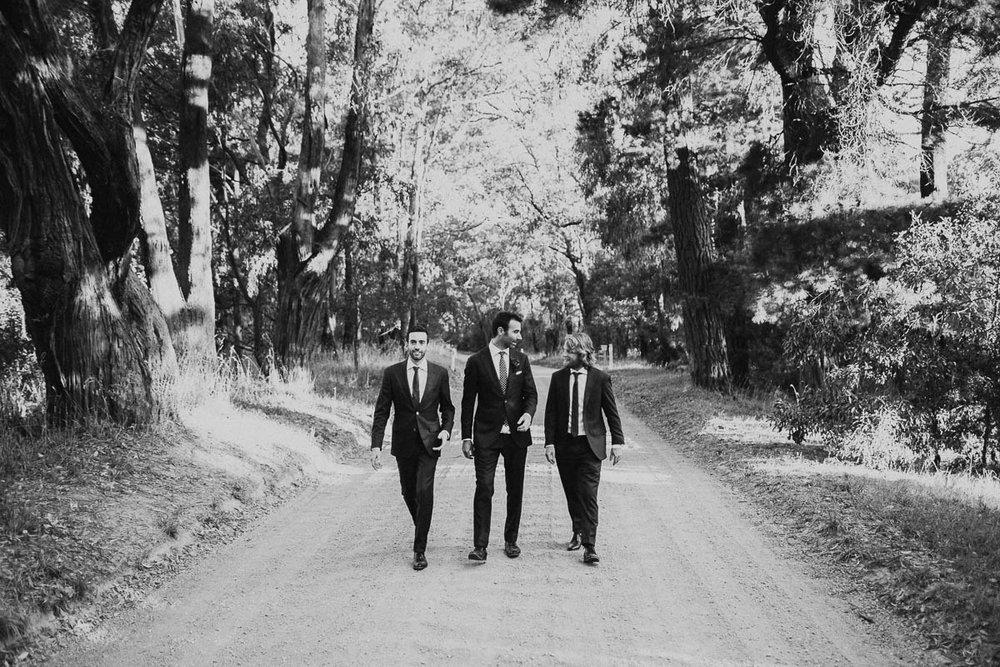 Shannon & Kate Mantons Creek Wedding Photographer-118.jpg