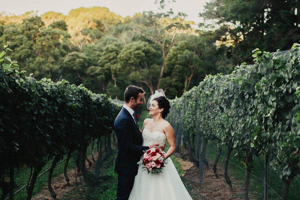 Shannon & Kate Mantons Creek Wedding Photographer-120.jpg