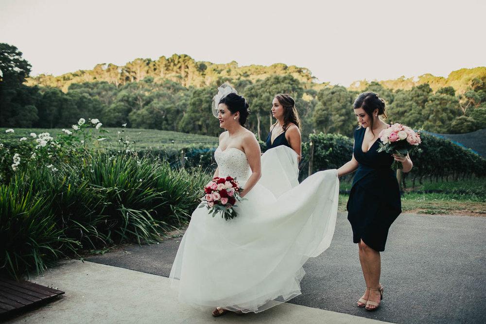 Shannon & Kate Mantons Creek Wedding Photographer-121.jpg