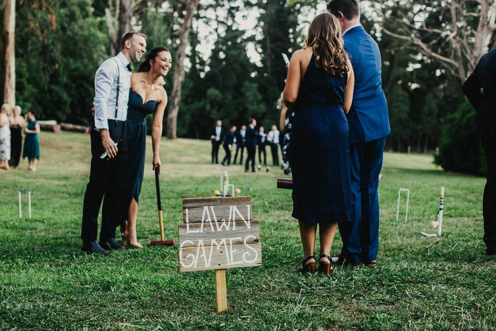 Shannon & Kate Mantons Creek Wedding Photographer-122.jpg