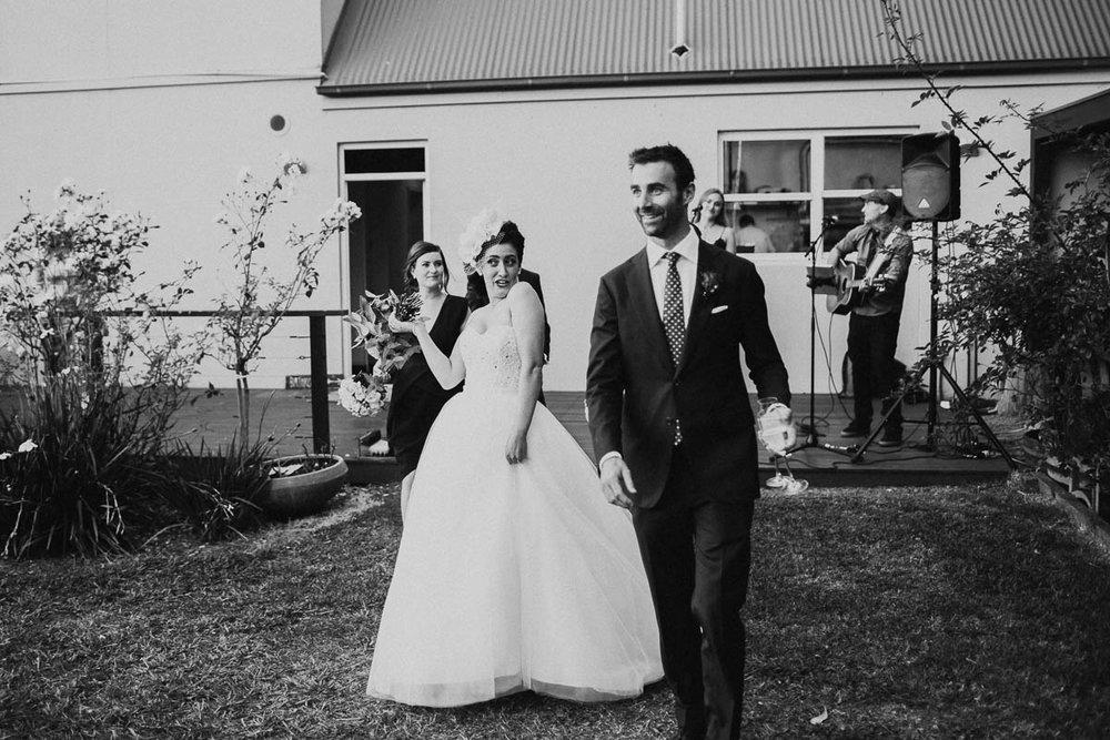 Shannon & Kate Mantons Creek Wedding Photographer-124.jpg