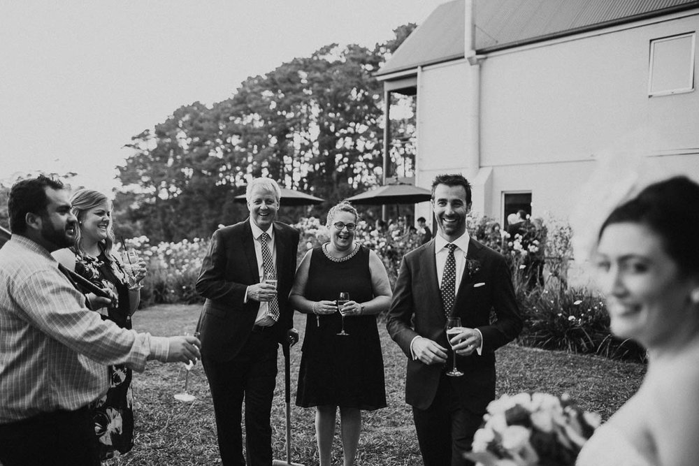 Shannon & Kate Mantons Creek Wedding Photographer-125.jpg