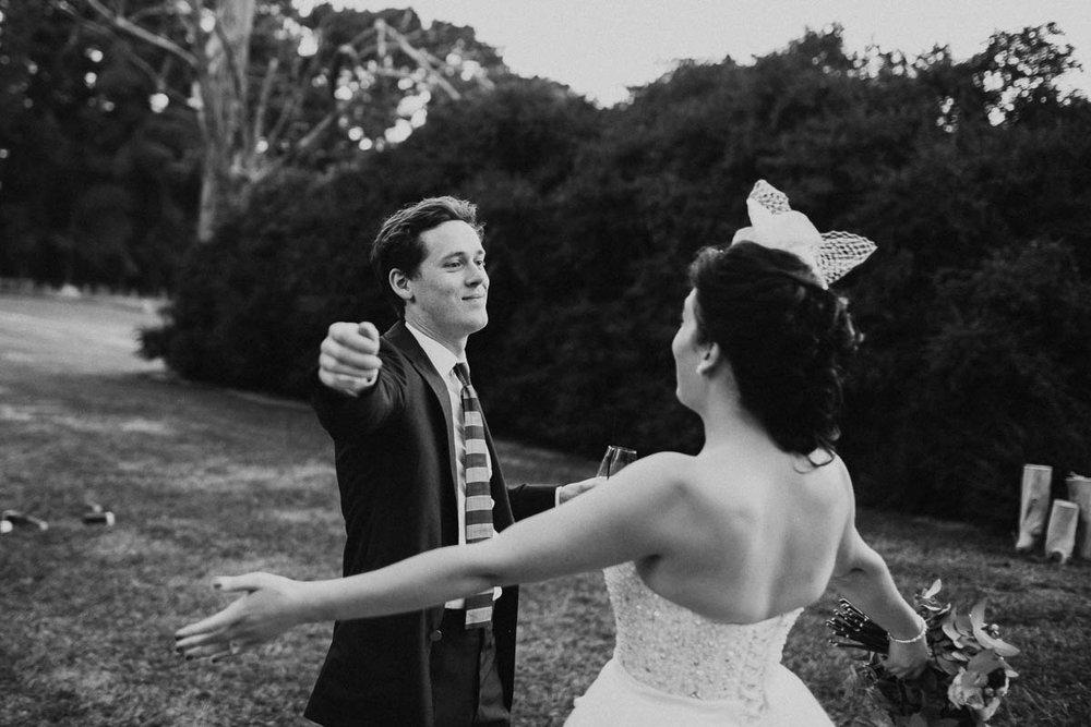 Shannon & Kate Mantons Creek Wedding Photographer-127.jpg