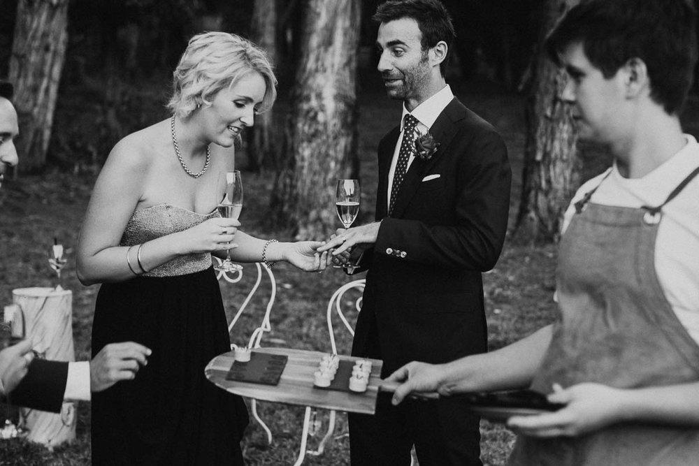 Shannon & Kate Mantons Creek Wedding Photographer-130.jpg
