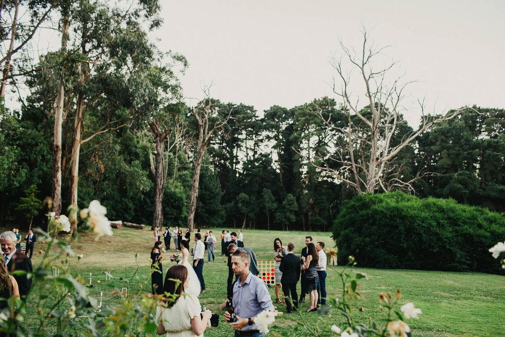 Shannon & Kate Mantons Creek Wedding Photographer-132.jpg