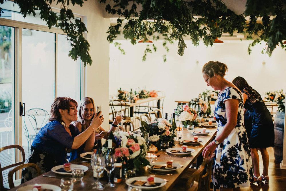 Shannon & Kate Mantons Creek Wedding Photographer-143.jpg